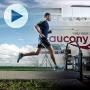 Video: Saucony Design Philosophy