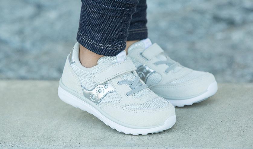 Saucony - Trail Shoes