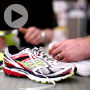 Video: The New Saucony Guide 7