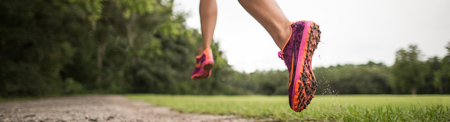 Saucony Women's Competition