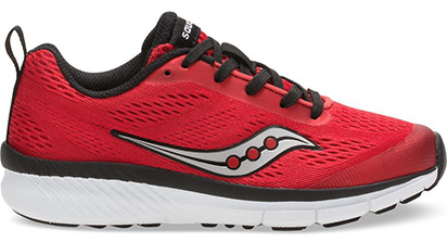Kids Running Shoes Shop Kids Sneakers Saucony