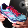 Video: Cushioning Gets Real