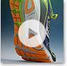 Triumph ISO Video
