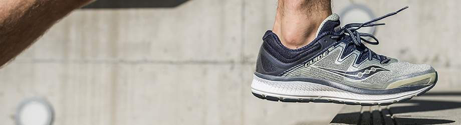 Saucony - Running Shoes