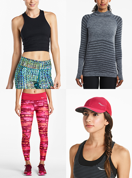 Women's Racer Bundle | $30 Off With Code BUNDLEUP