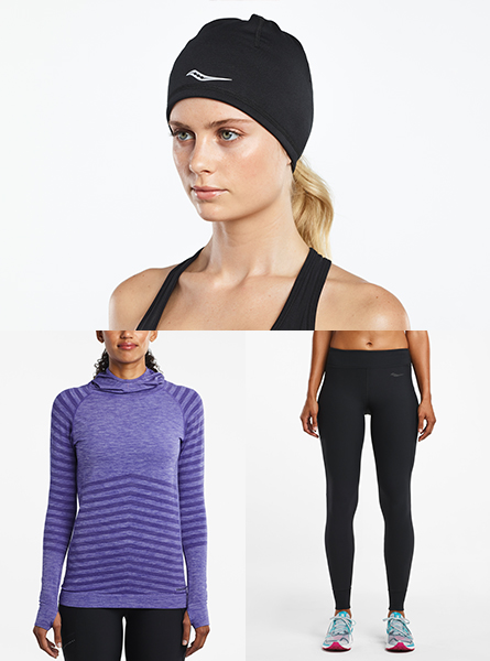 Women's Ignite Bundle | $30 Off With Code BUNDLEUP