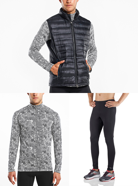Men's Sportop Bundle | $40 Off With Code BUNDLEUP