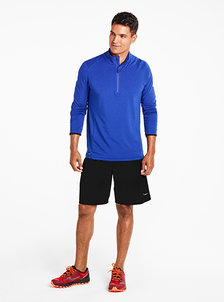 Men's Evolution Sportop Set
