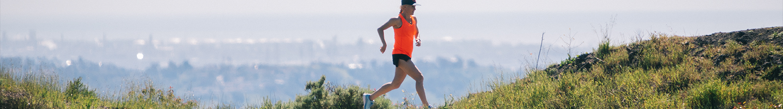 Saucony - Men's Running and Casual Shoes and Apparel