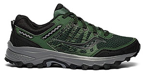Saucony Excursion TR12 Shoe
