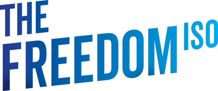The Freedom ISO