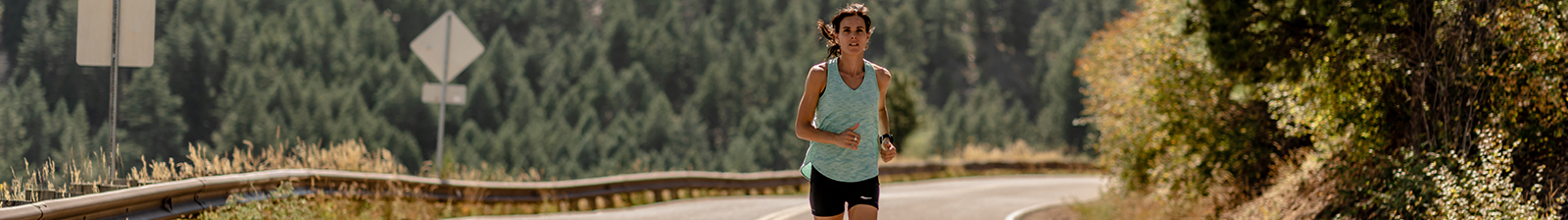 Saucony - Women's Running and Casual Shoes and Apparel