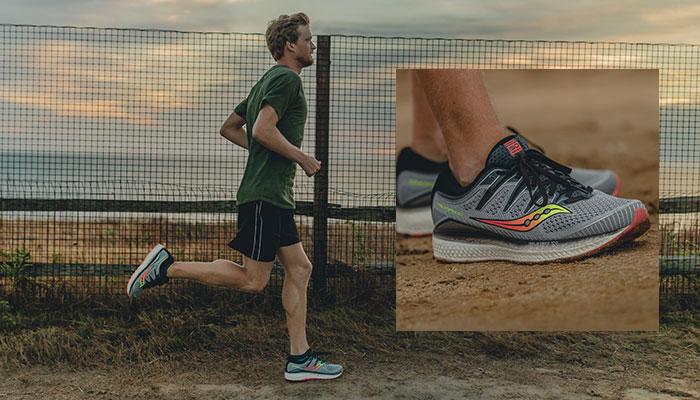 Marathon Must-Haves