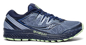 Saucony Guide ISO TR Shoe