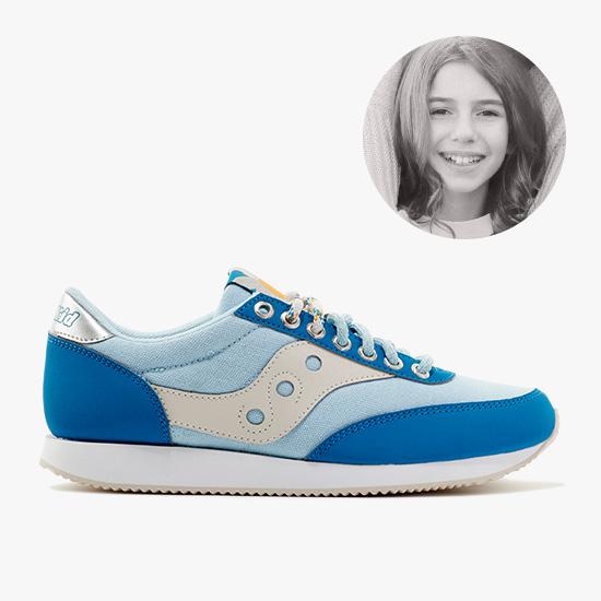 Saucony Hornet Shoes