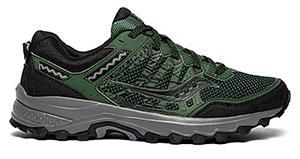 Saucony Excursion TR12 Shoe