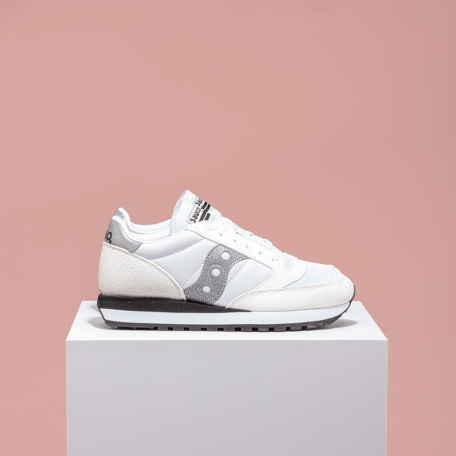 Saucony x Prinkshop Shop For A Cause