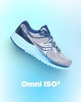 Omni ISO 2