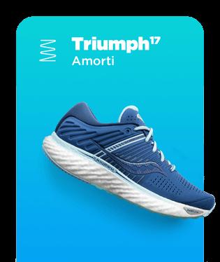 Triumph 17