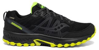 Mens Excursion TR14 GTX