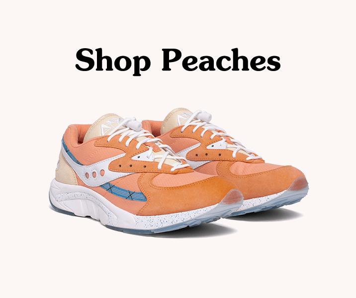 Shop Peaches.