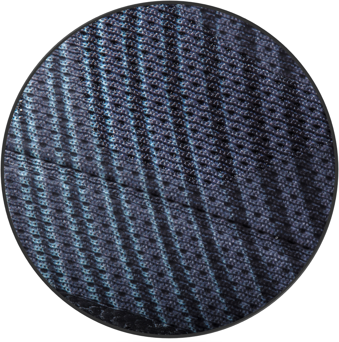 Switchback ISO Mesh