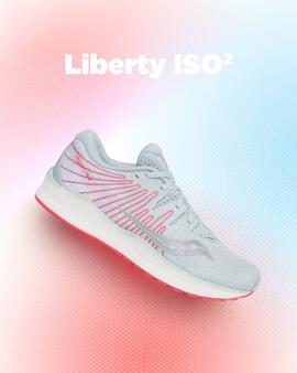 Liberty ISO 2