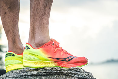 Freedom ISO –Now in New Colours