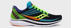 Saucony Neutral Running Shoe