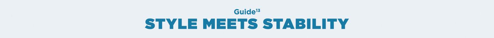 Guide 13