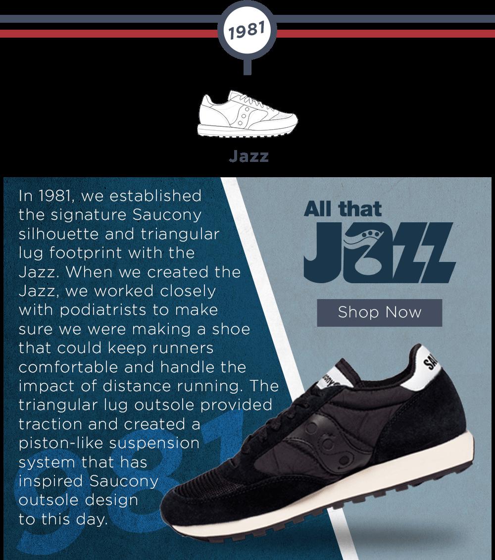 best sneakers 6e2aa 135e0 Classic Retro Sneakers   Saucony Originals