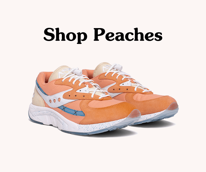 Shop Peaches.