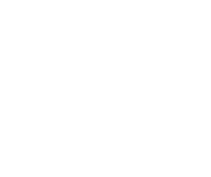 Run For Good Relay logo