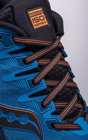 Marathon Styles Image 1