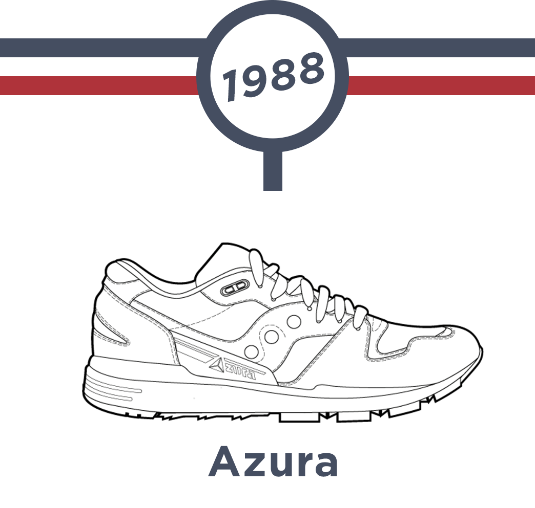Azura Vector