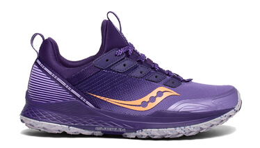 Womens Mad River TR
