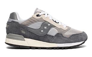 Shadow 5000 Grey