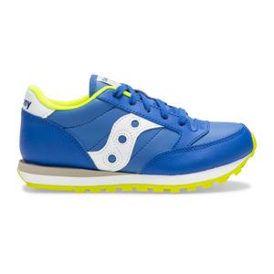 scarpe saucony bambino online