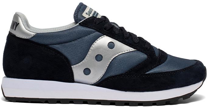 Jazz 81 Shoe