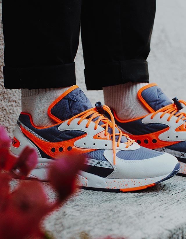 e2eacd0e Retro Sneakers & Running Shoes | Saucony Originals