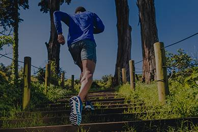 Saucony - Running and Causual Shoes and Apparel Sale