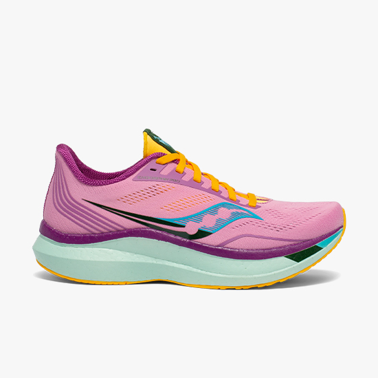 Endorphin Pro Shoes