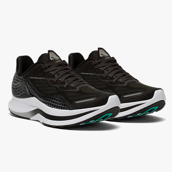Endorphin Shift 2 Shoes