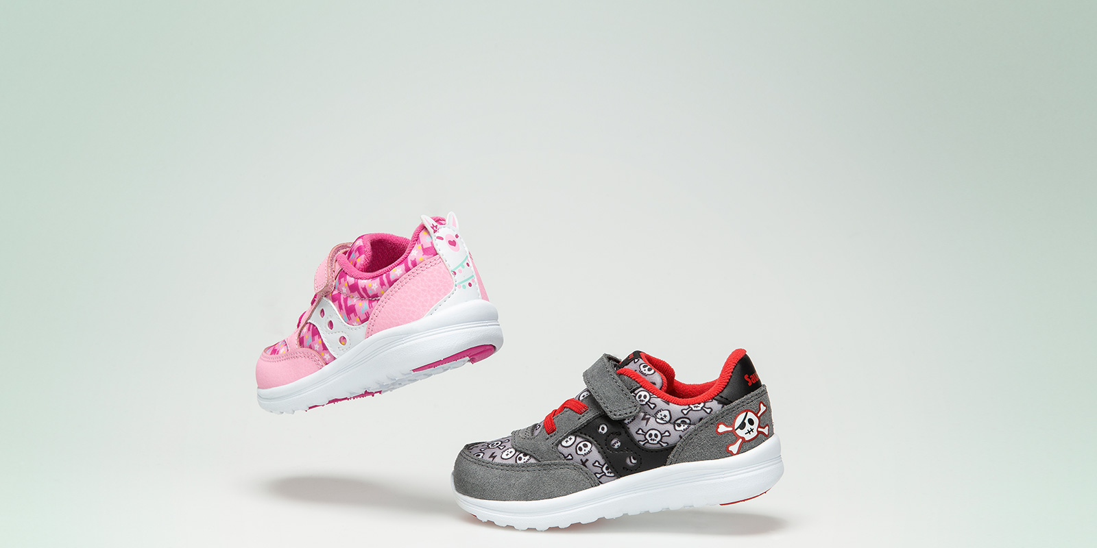 reputable site 2364e 11e82 Saucony Kids Running Shoes | Saucony