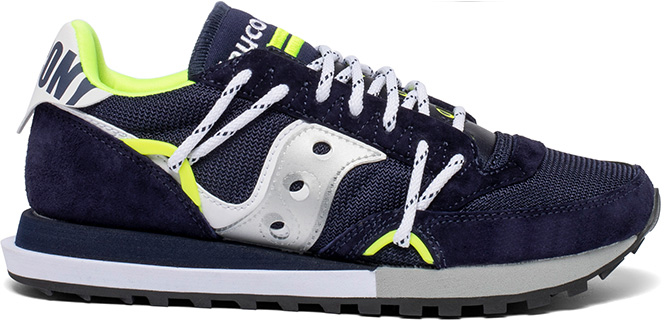 Jazz DST Shoe