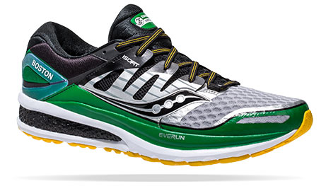 new saucony shoes 2016