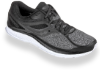 Saucony's Guide 10