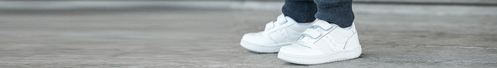saucony toddler size chart