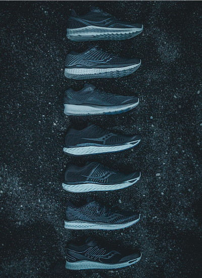 The Blackout Pack.