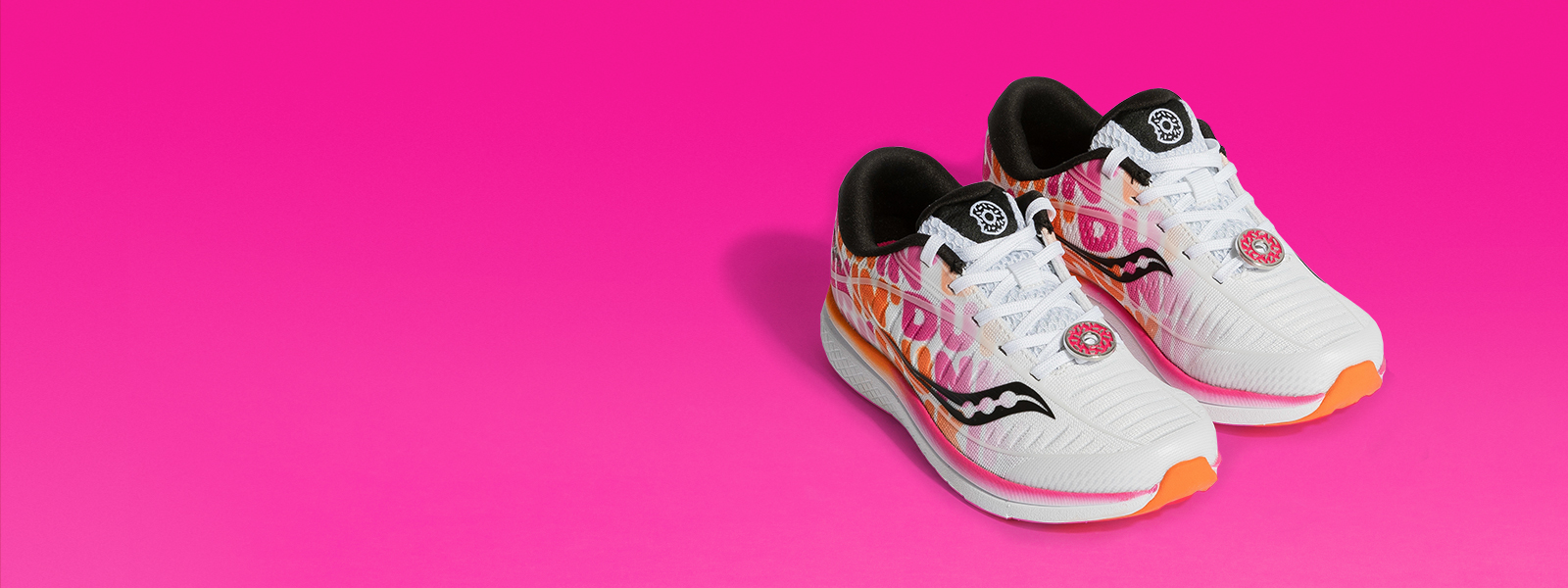 Shoe covered in candy sprinkles e017a1612